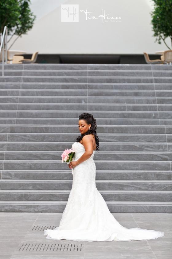 charlotte bride wedding